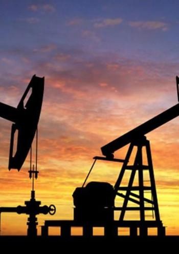 Fosil yakıtların güvensizliği