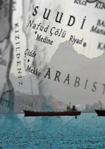 Suudi Arabistan-İran arasındaki savaş senaryoları