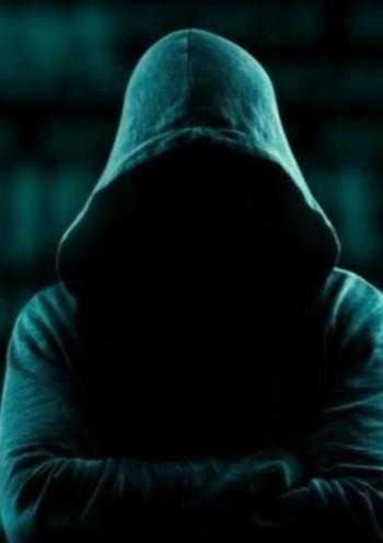 İki ülke siber güvenlik için masada