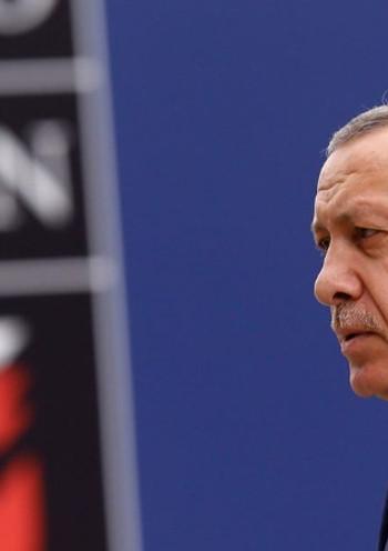 Türkiye Savunma Planı
