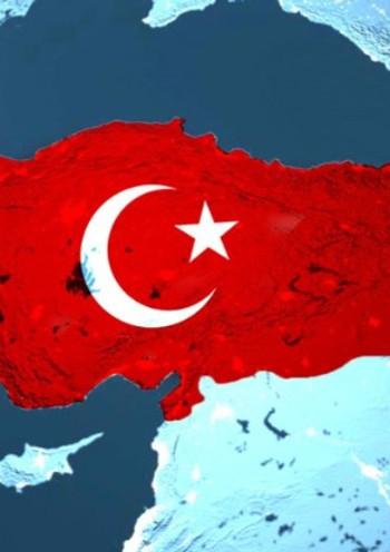 Türkiye'nin iç politika geleceği