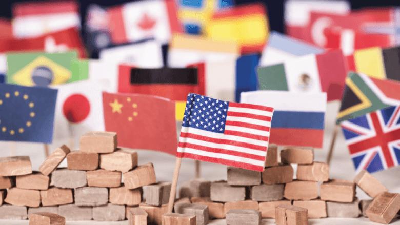 2019'daki 10 kritik küresel risk
