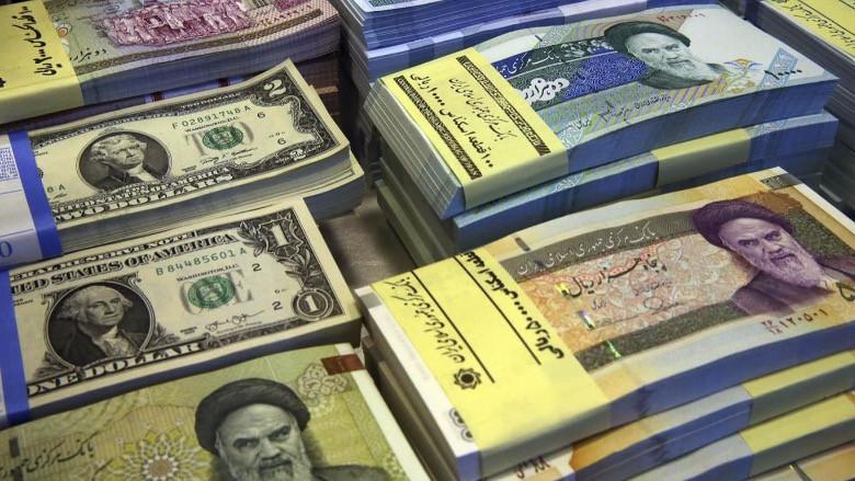 İran'ın kayıp dolarları: Tahran çıkış yolu arıyor