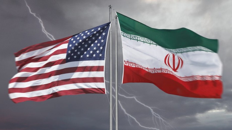 ABD-İran gerginliği savaşa dönüşür mü?