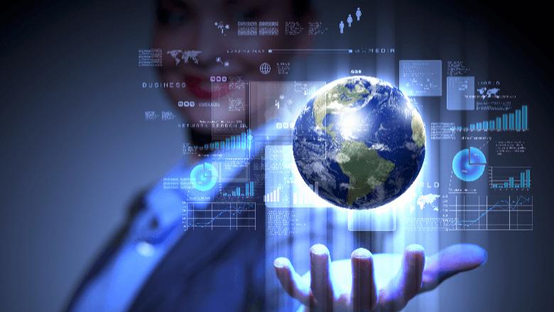 Teknolojik gelişimin ekonomiye etkisi