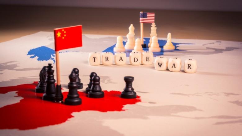Ticaret savaşlarının kazananı kim?