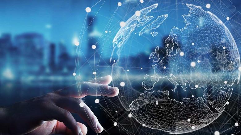Yeni dünya düzeninin dünyaya etkisi ne olur?