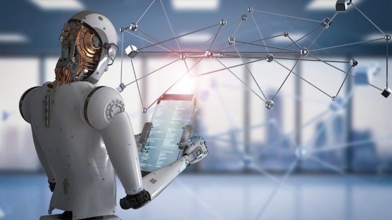 İşimizi robotlardan nasıl koruruz?