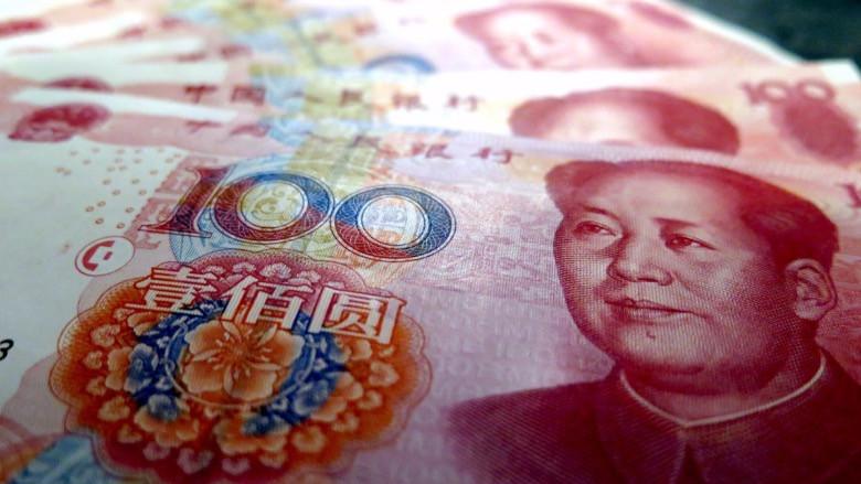 Çin'in yüzüncü yıl planı: Borç kapanı