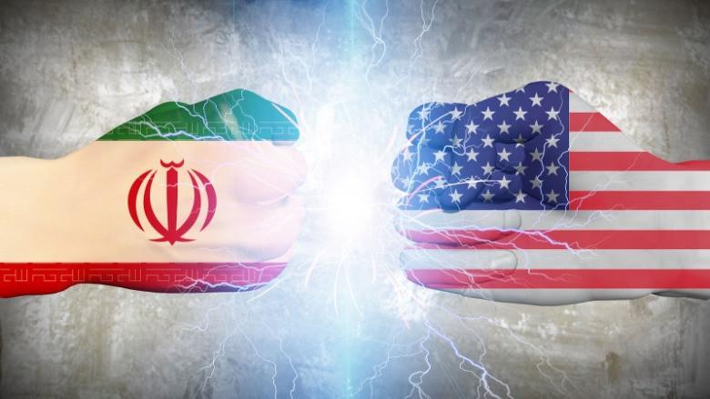 ABD-İran Krizi nereye gidiyor?