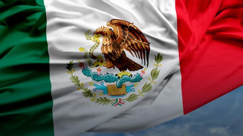 Claudia Villegas: Meksika, Trump'ın faturasını ödeyecek durumda değil