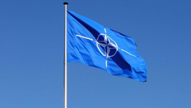 NATO'yu  bekleyen tehditler ve önlemler