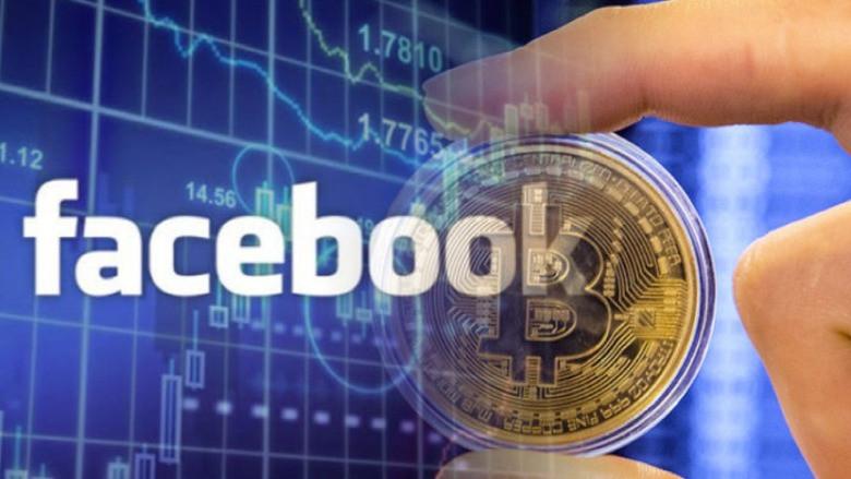 Facebook'un ''Libra kod'' adlı parası tanıtılacak