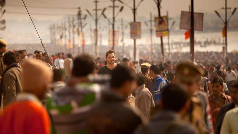 2050 dünya nüfusu tahmini 10 milyar olacak