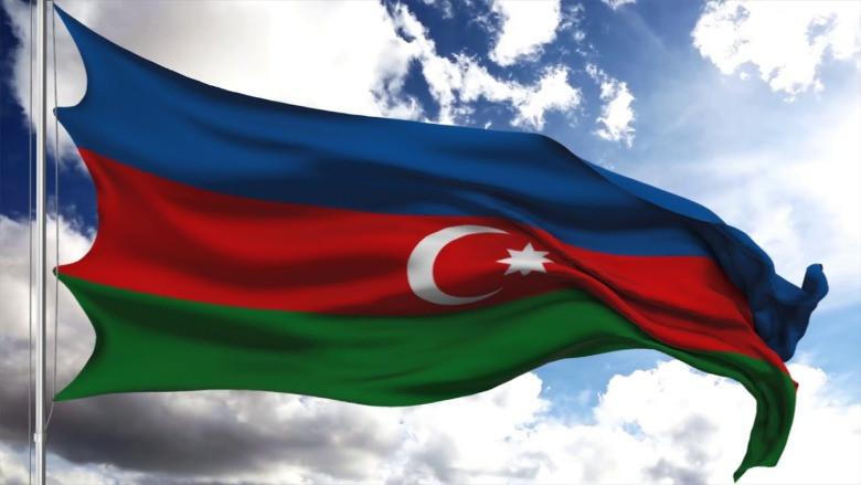Azerbaycan'ın denge politikası