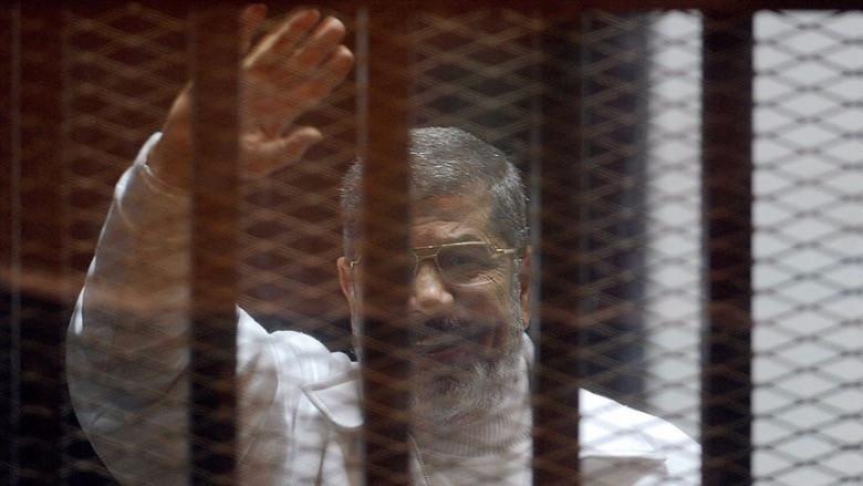 Mısır'ın geleceği nasıl şekillenecek?