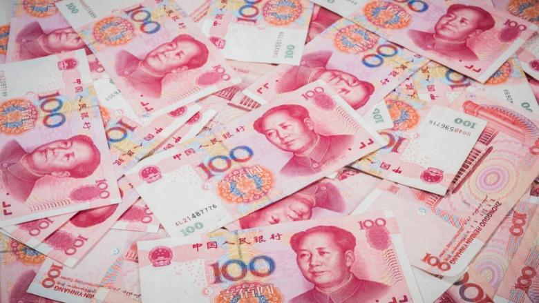 2030'da dünyanın en büyüğü Çin olacak