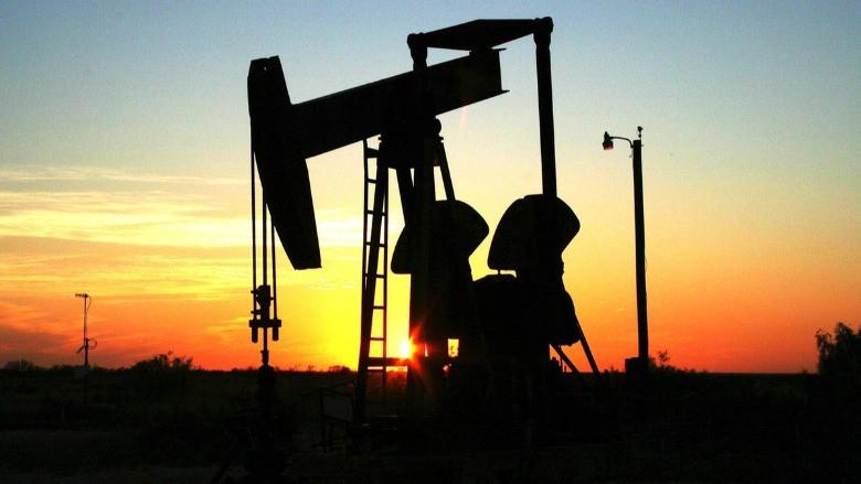 OPEC'in üretim kısıntısı petrol fiyatını yükseltti