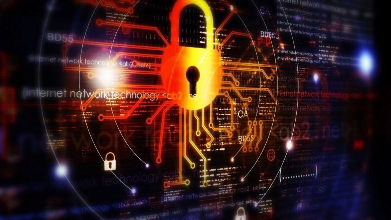 Çin'in siber güvenlik yasası geleceğe ne diyor?
