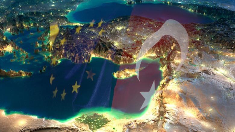 Akdeniz krizi'nde son durum