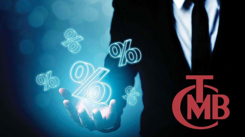 Merkez Bankası faiz kararı ne anlama geliyor?