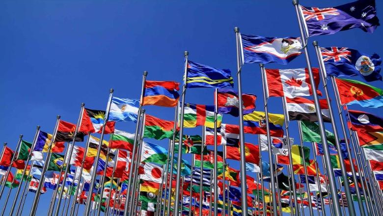 Küresel ticaret krizinin gölgesinde DTÖ