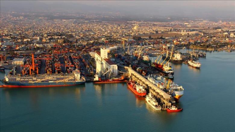 Türkiye'nin dış ticaretine genel bir bakış