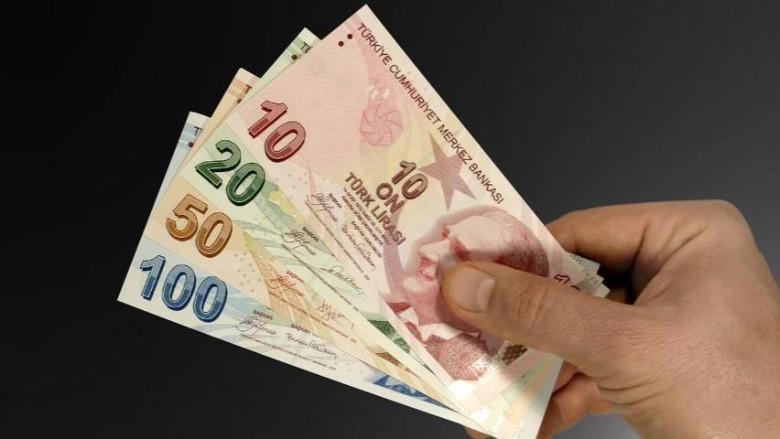 Türkiye'nin finansal yapısı ve gereksinimleri