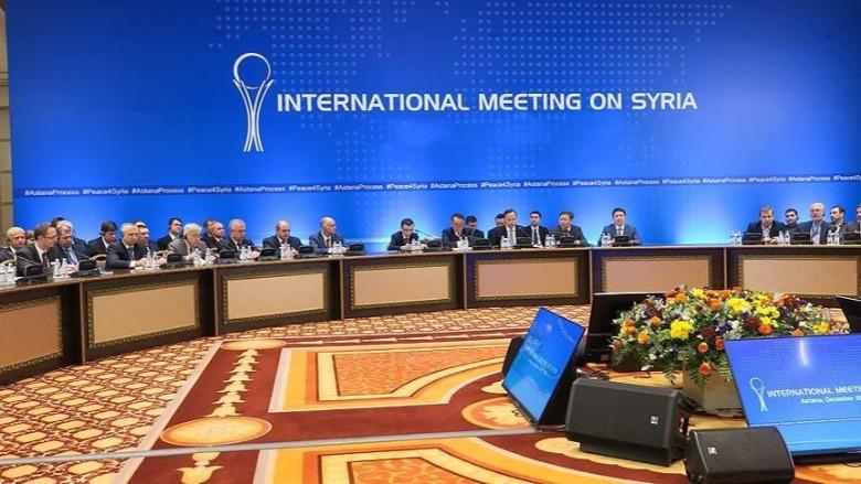 13. Garantörler Toplantısı