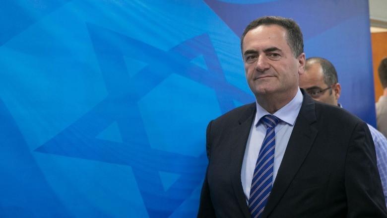 İsrail ile Körfez ülkelerinin düzelen ilişkileri
