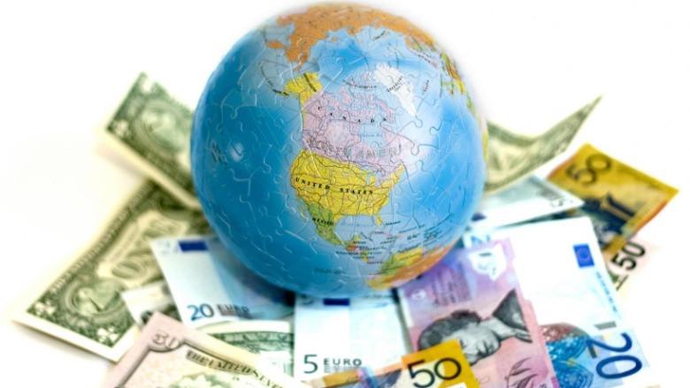 Dünya ekonomisinde nereden nereye?