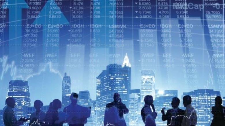 Yabancı yatırımcıyı çeken faktörler