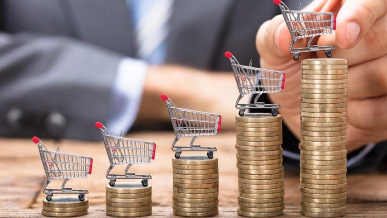 Enflasyonda sonbahar sürprizi
