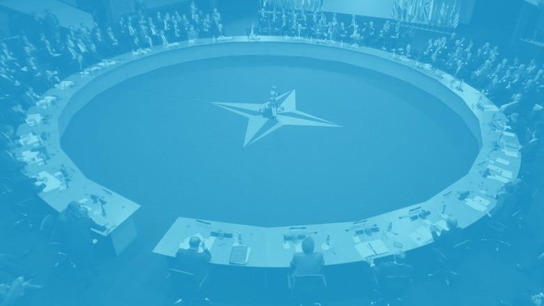 NATO'nun en güçlü ülkeleri