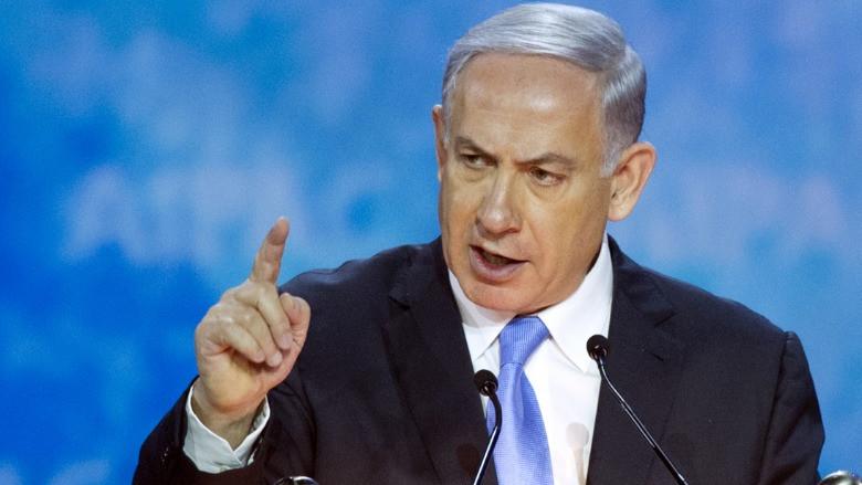 İsrail'in Türkiye karşıtlığı büyüyor
