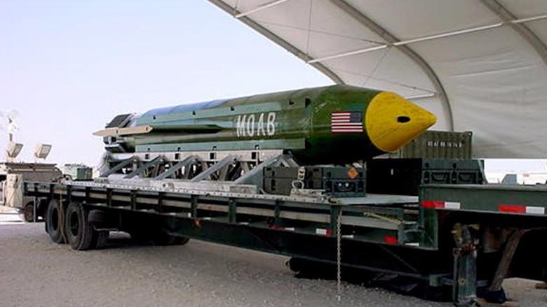 Ülkelerin ne kadar nükleer silahı var?