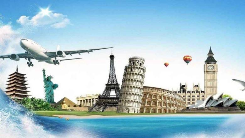 Dünya turizmini ne bekliyor?