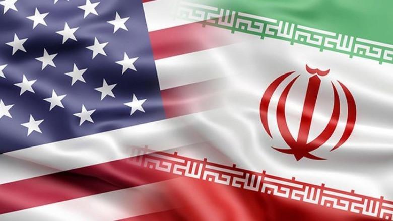 ABD-İran müzakerelerinde son durum ne?