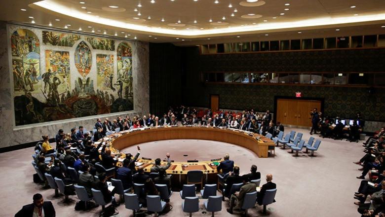 BM'ye karşı yükselen sesler