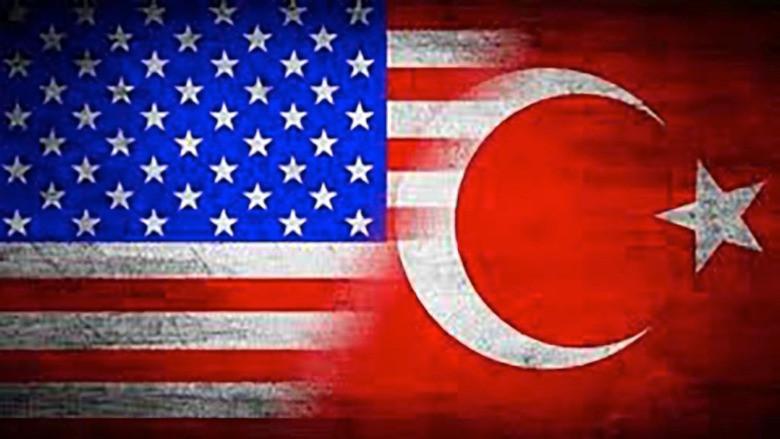 Suriye'deki terör unsurlarına karşı operasyon