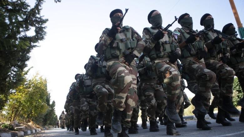 ÖSO'dan milli orduya