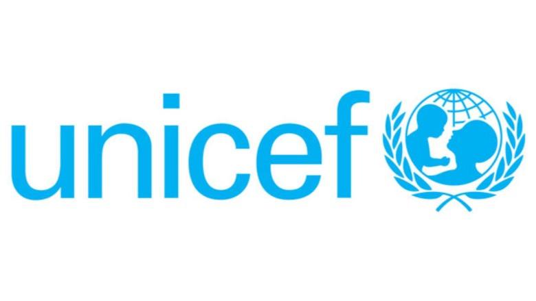 Unicef, Bitcoin ve Ethereum ile bağış kabul ediyor