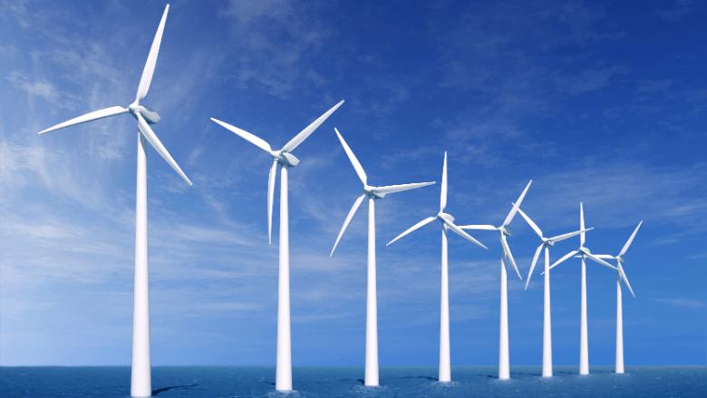Yenilebilir enerji kaynaklarının geleceği