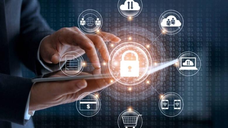 Siber güvenlik ve gelecek