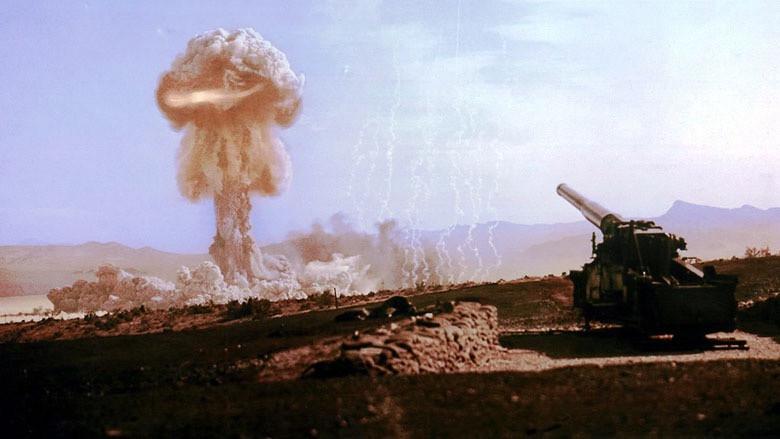 Türkiye nükleer silah üretecek mi?