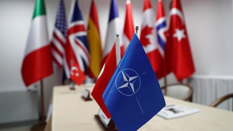 ABD'den Türkiye'ye şantaj