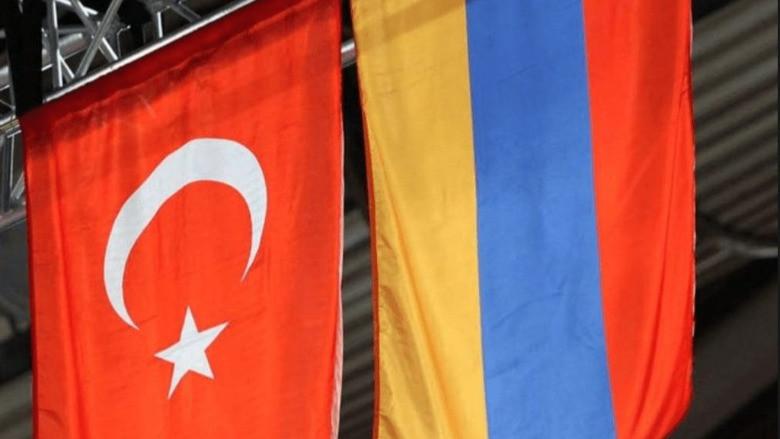Ermenistan Başbakanı Paşiyan bu açıklamayı neden yaptı?