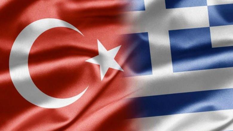 Yunanistan'ın Doğu Akdeniz provokasyonu