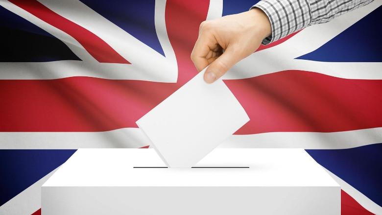 İngiltere'yi yarınki seçimde neler bekliyor?
