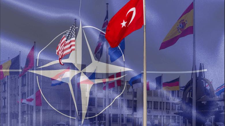 Türkiye'nin elindeki kozlar: İncirlik ve Kürecik